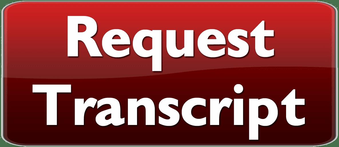 Registrar & Student Records/Transcript Request - Osage Community Schools