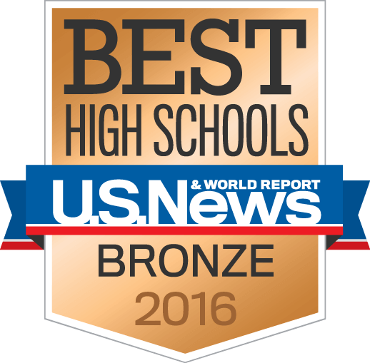bronze-best-high-schools-01
