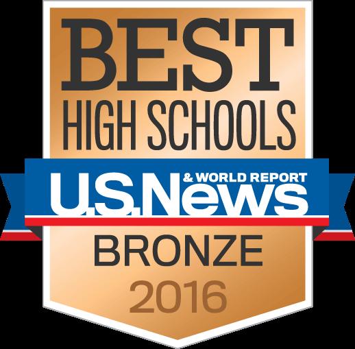 bronze-best-high-schools-01