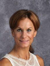 Julie Schwab