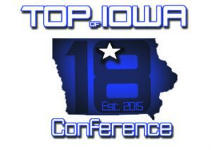 top-of-iowa-conference