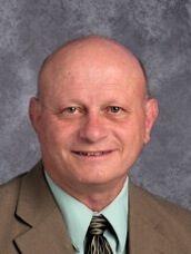 Principal Hejhal